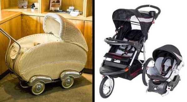 modern-everyday-objects-then-now (17)