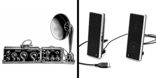 modern-everyday-objects-then-now (18)