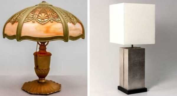 modern-everyday-objects-then-now (19)