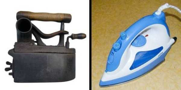 modern-everyday-objects-then-now (3)