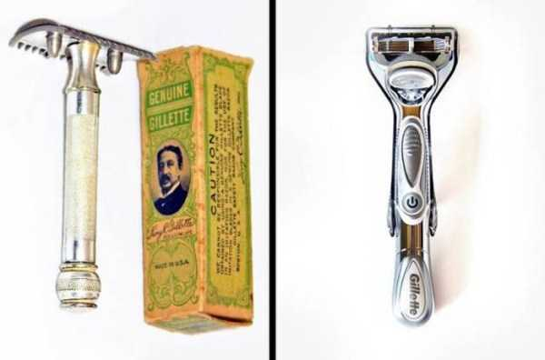 modern-everyday-objects-then-now (5)