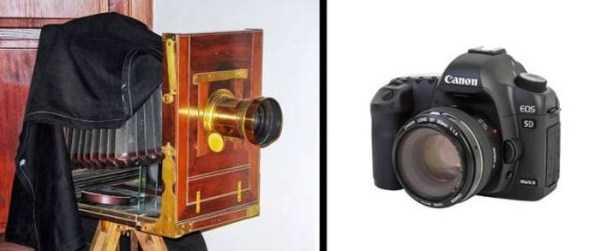 modern-everyday-objects-then-now (6)