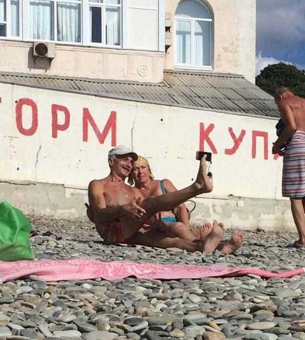 russian-weirdos (1)