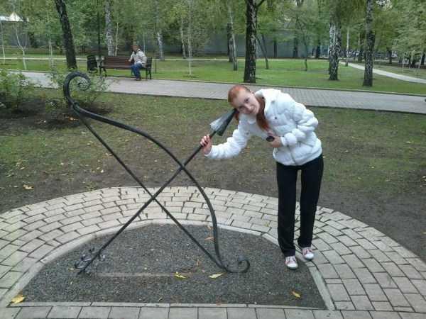 russian-weirdos (11)