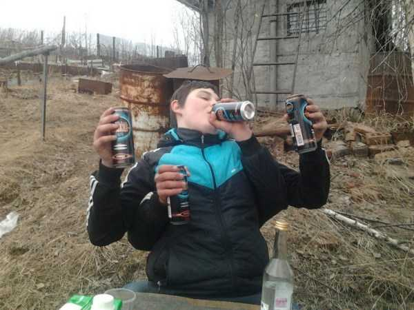 russian-weirdos (15)