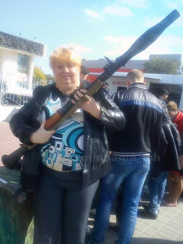 russian-weirdos (21)
