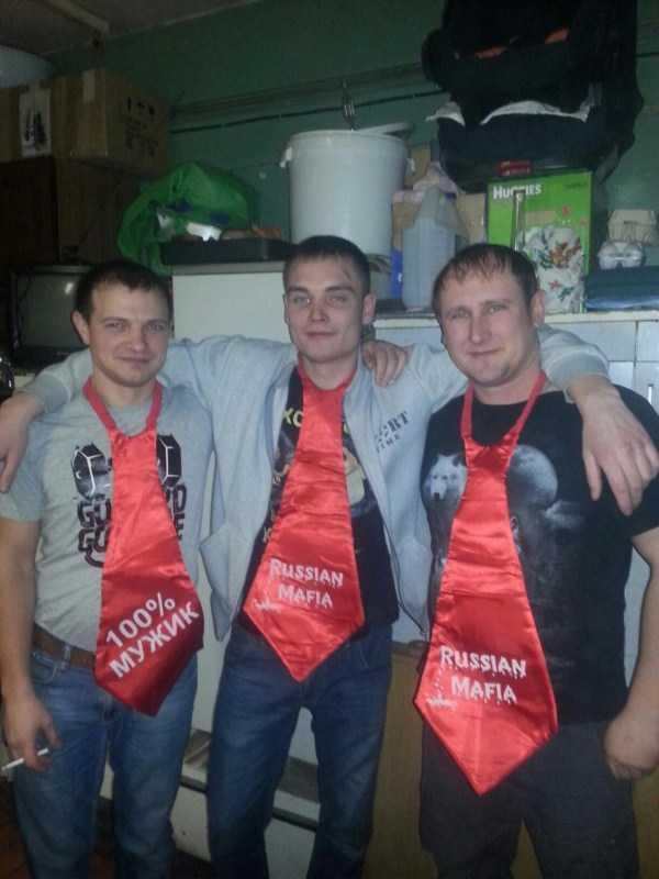 russian-weirdos (23)