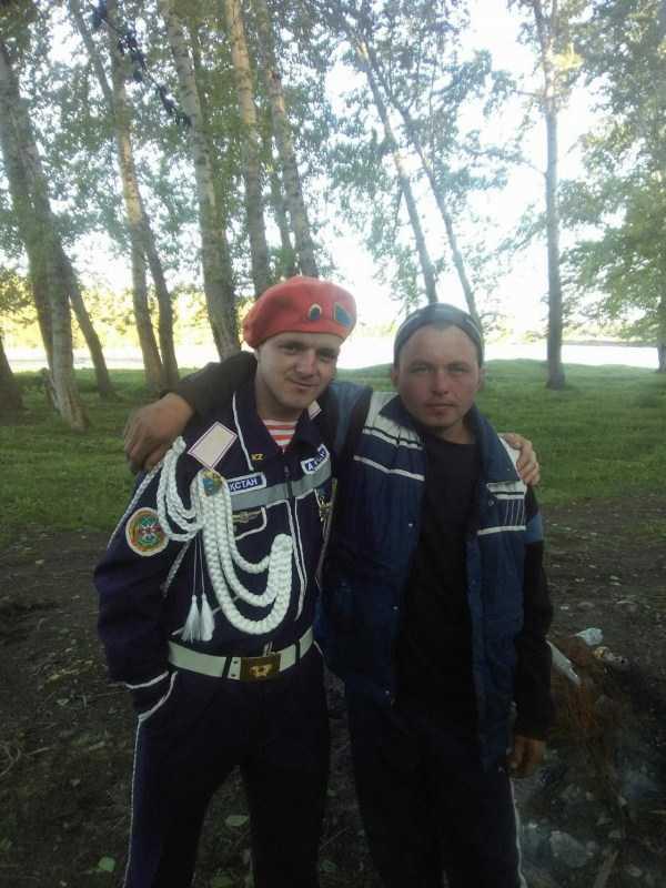 russian-weirdos (30)