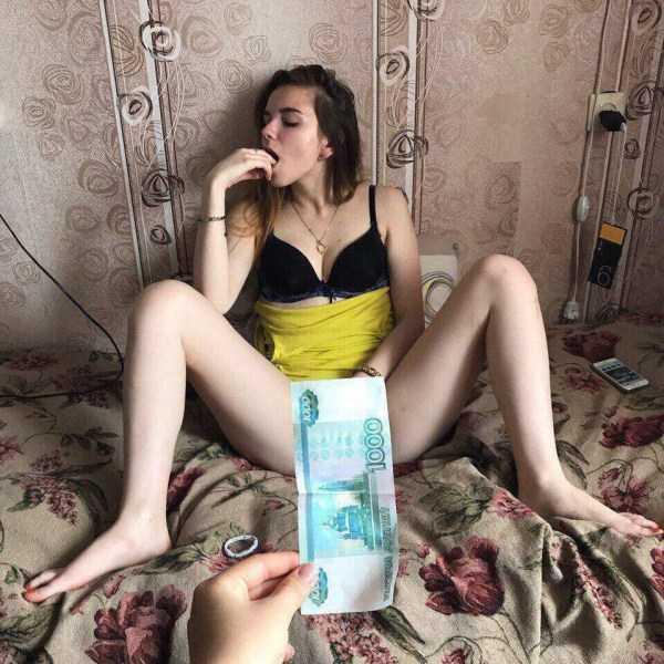 russian-weirdos (32)