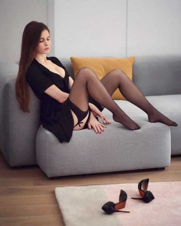 sexy-chicks (67)