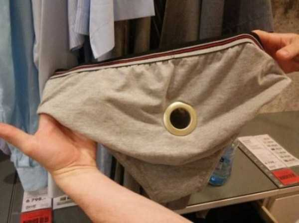 thrift-store-stuff (9)