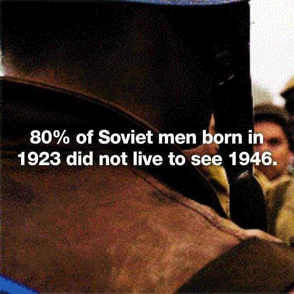 unexpected-statistics (1)