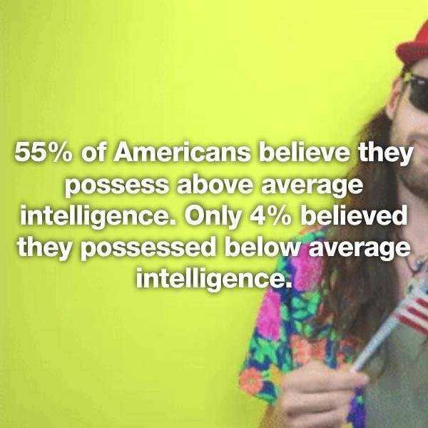 unexpected-statistics (3)