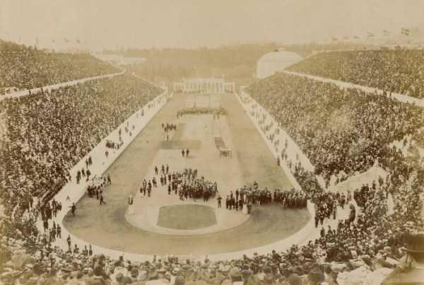 vintage-olympics-photos (1)