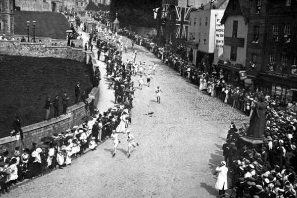 vintage-olympics-photos (10)