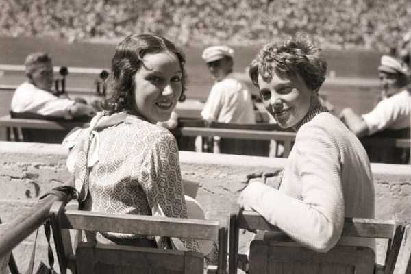 vintage-olympics-photos (11)