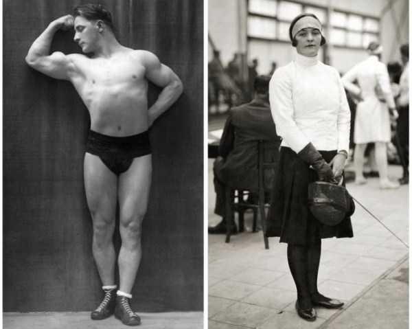 vintage-olympics-photos (12)