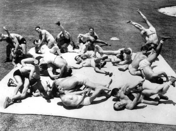 vintage-olympics-photos (13)