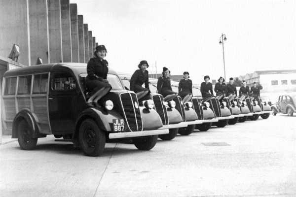 vintage-olympics-photos (14)