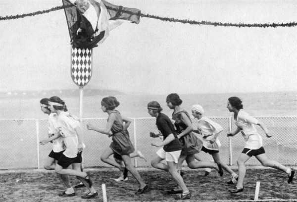 vintage-olympics-photos (15)