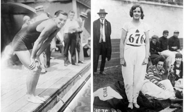 vintage-olympics-photos (16)