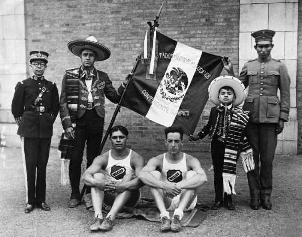 vintage-olympics-photos (19)