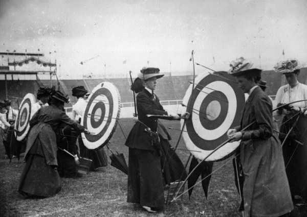 vintage-olympics-photos (2)