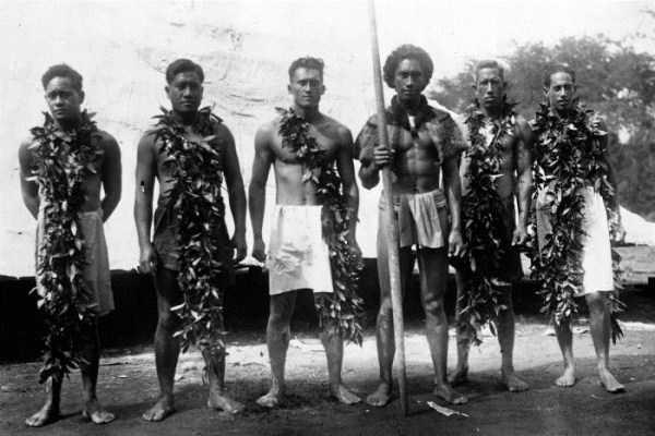 vintage-olympics-photos (20)