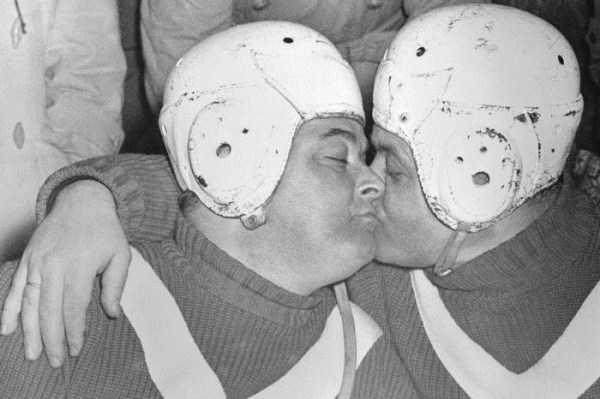 vintage-olympics-photos (21)