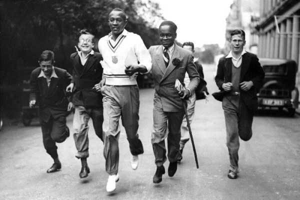 vintage-olympics-photos (22)