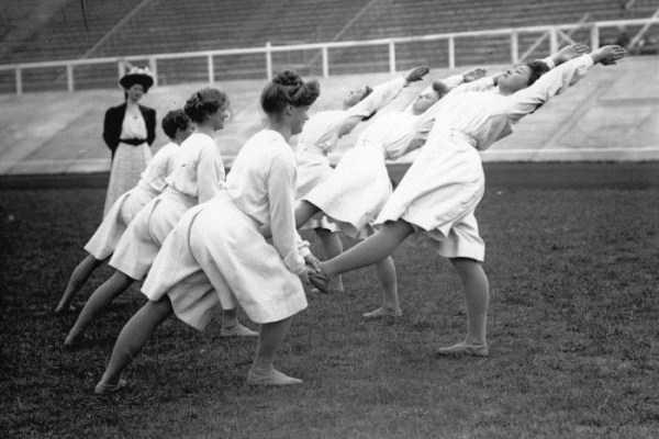 vintage-olympics-photos (5)