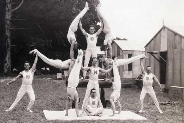 vintage-olympics-photos (6)