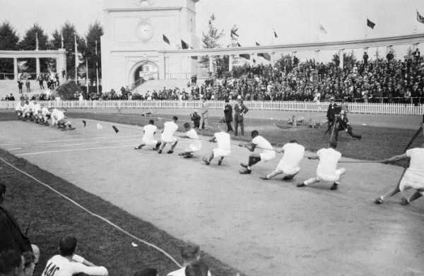 vintage-olympics-photos (7)