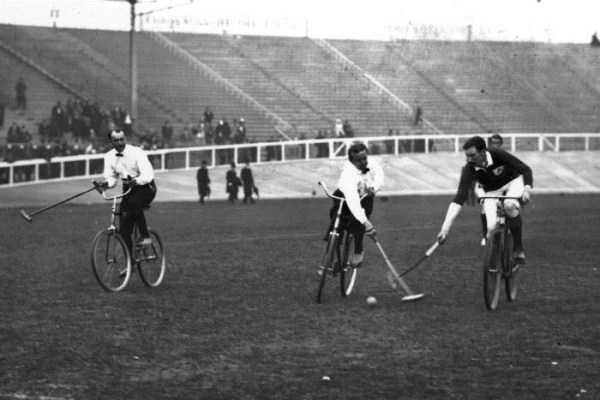 vintage-olympics-photos (8)
