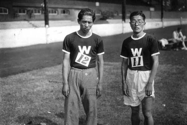 vintage-olympics-photos (9)