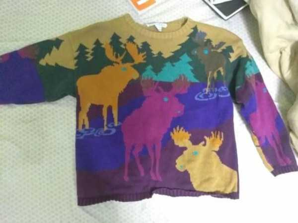 absurd-thrift-store-finds (9)