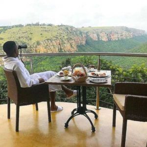 african-rich-youth (13)