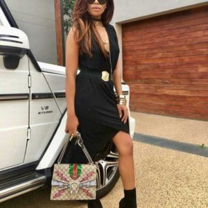 african-rich-youth (16)