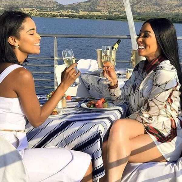 african-rich-youth (17)