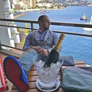 african-rich-youth (22)
