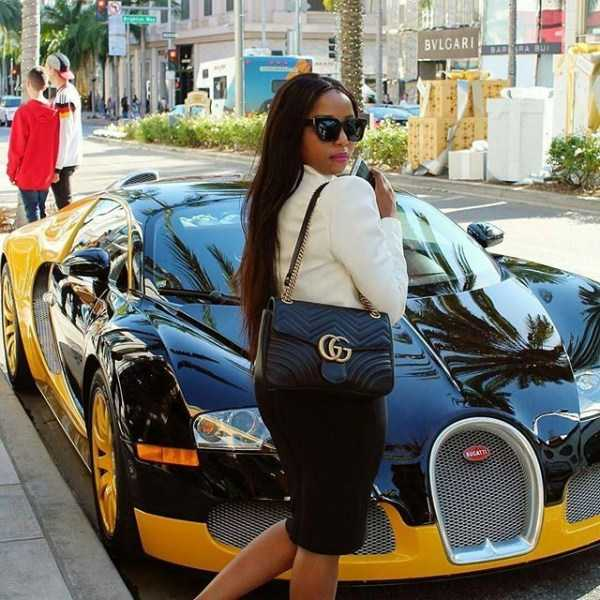 african-rich-youth (5)