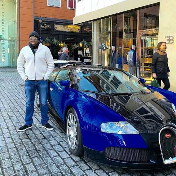 african-rich-youth (6)