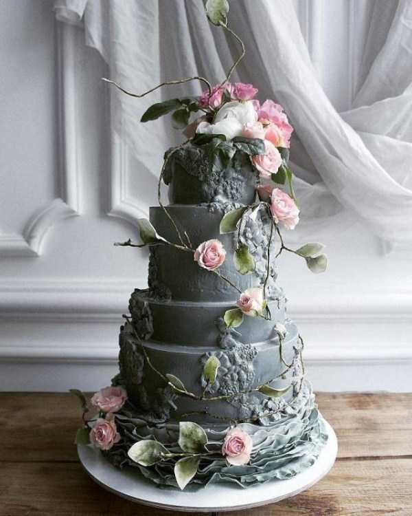 amazing-cakes (11)