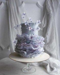 amazing-cakes (2)