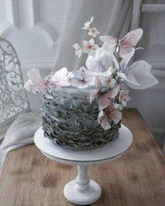 amazing-cakes (20)