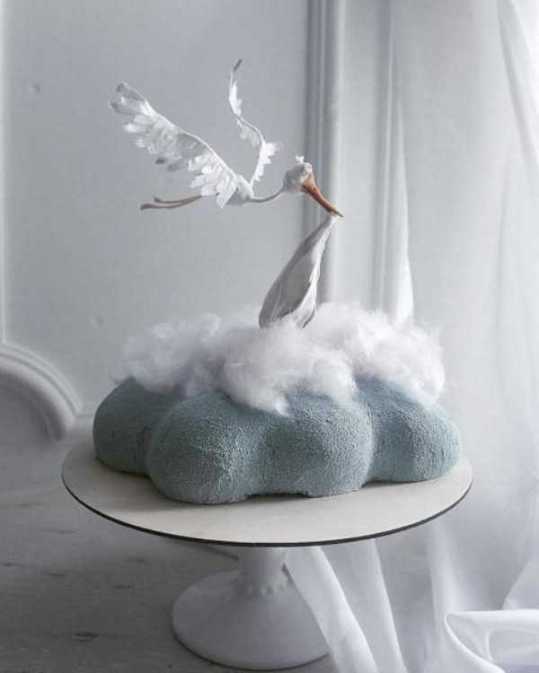 amazing-cakes (21)
