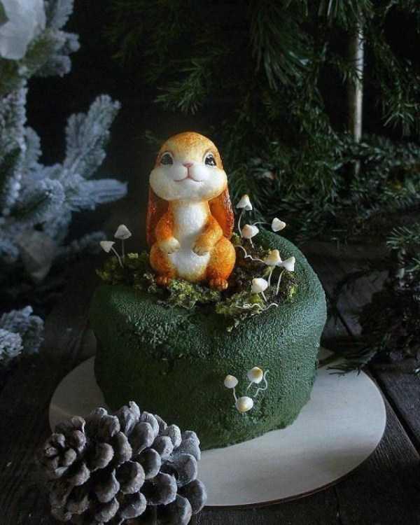 amazing-cakes (22)