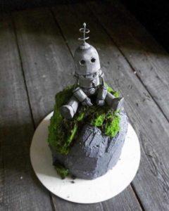 amazing-cakes (23)