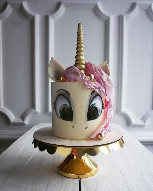 amazing-cakes (24)