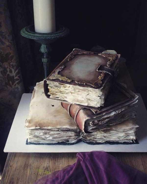 amazing-cakes (25)